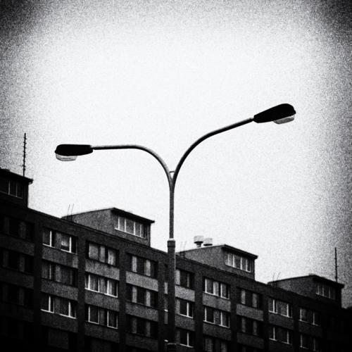 Snímek 671